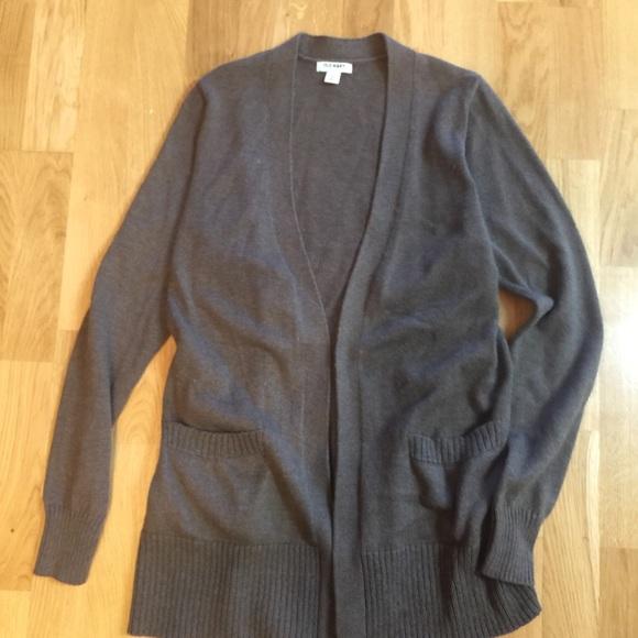 Old Navy Cardigan Sweater